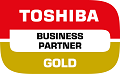 www.toshiba.at