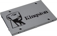 Kingston A400 SSD 480GB, SATA