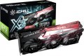 INNO3D GeForce RTX 3060 iChiLL X3 RED, 12GB GDDR6, HDMI, 3x DP
